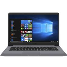 ASUS VivoBook X510UQ Core i5 (8250U) 8GB 1TB 2GB Full HD Laptop